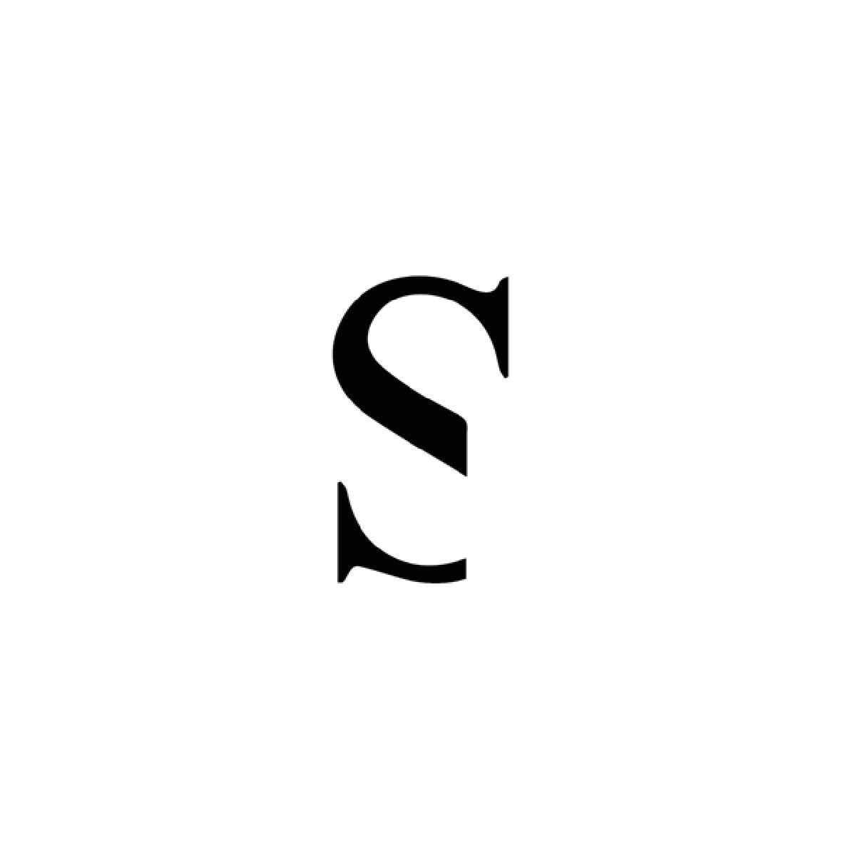 LogoSijsPartnerHSL