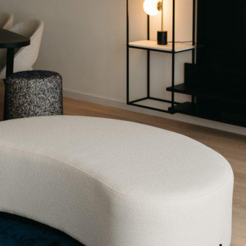 Home Styling Lab - Jana Germanus-29